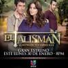 el-talisman-poster