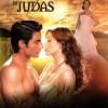 la-mujer-de-judas_poster