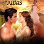 Canción completa Amor de Leyenda (La mujer de Judas)