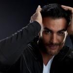 David Zepeda de cantante, escucha Talismán – canción de Elisa y Damián
