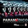 musica serie paramedicos