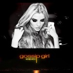 Canción de la serie Gossip Girl Acapulco
