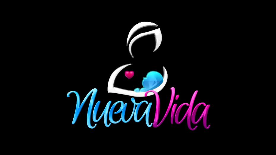 Logotipo Nueva Vida