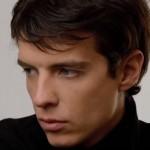 Perdóname de Camilo Blanes, tema de amor de la telenovela Corazón indomable