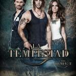 Canción Yo sé, el tema de Hernán y Marina en La Tempestad