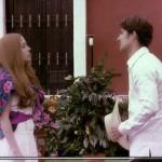 Música Quiero amarte: Como yo te amé – canción de Florencia y Mauro
