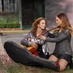 Mi corazón es tuyo: Canción que aparece cuando Silvia Navarro recuerda a su mamá