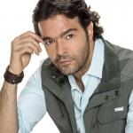 Pablo Montero – Te tengo y no (Mi corazón es tuyo)