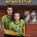 Soundtrack de la película Bunks – Campamento Zombie