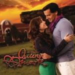 Canciones – Soundtrack de la telenovela Quiero amarte