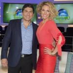 """Canción del reality """"Hermosa esperanza"""" interpretada por Daher y Paulina Aguilera"""