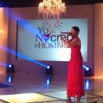 Diana Reyes – Yo no creo en los hombres