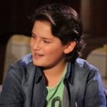 Emilio Osorio – Junto a mi (Mi corazón es tuyo)