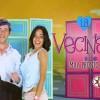 telenovela-la-vecina