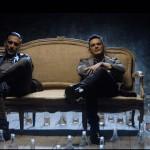 Nueva versión del tema A que no me dejas, a dueto con Alejandro Fernández