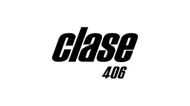 Telenovela Clase 406
