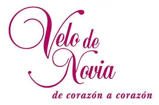 Velo de Novia por Canal TLNovelas