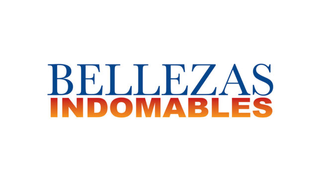 Bellezas Indomables