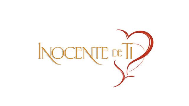 Inocente De Ti