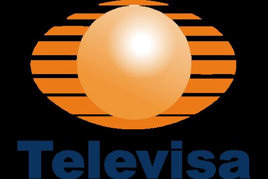 Televisa y Record firman convenio