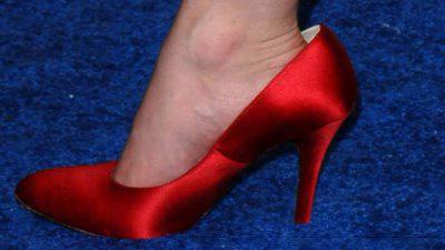 zapatos9