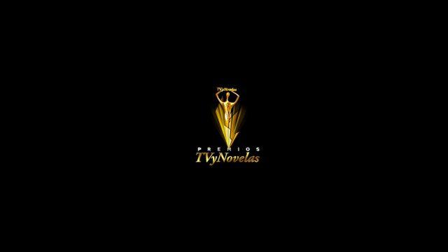 Ganadores Premios TVyNovelas 2010