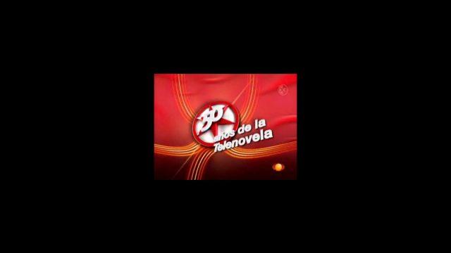 50 años de la Telenovela: Mentiras y Verdades