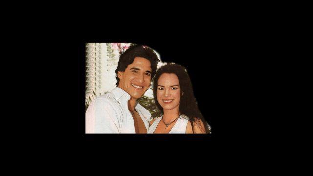 Secreto de Amor por Azteca 7