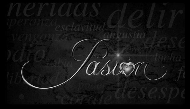 Trailer de la telenovela Pasión y 5 Promos