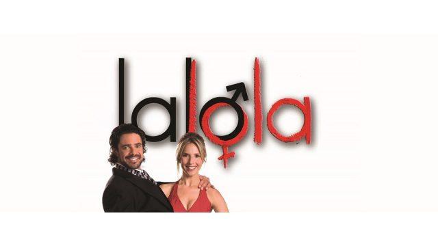 TV Azteca realizará versión de LaLola