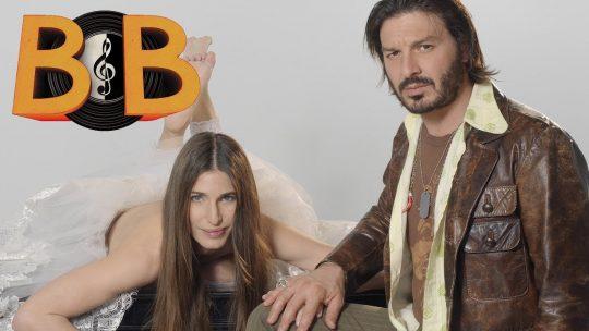 Estreno de Bella y Bestia en Telefe