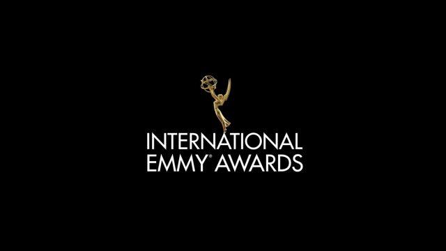 Telenovela: nueva categoría de los premios Emmy Internacional