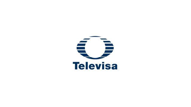 Proyecto especial de Televisa