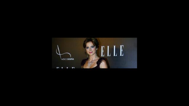 10 años de Elle en México