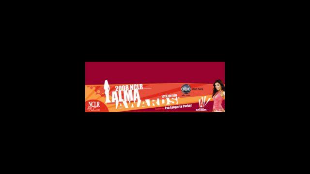 Alma Awards 2008: Telenovelas