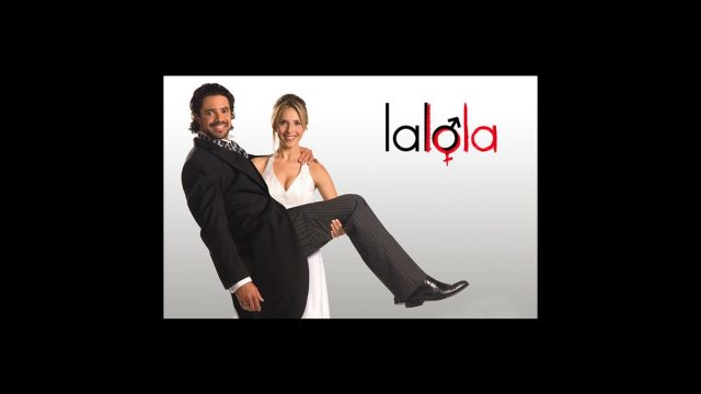 LaLola llega a su fin en Canal 52MX