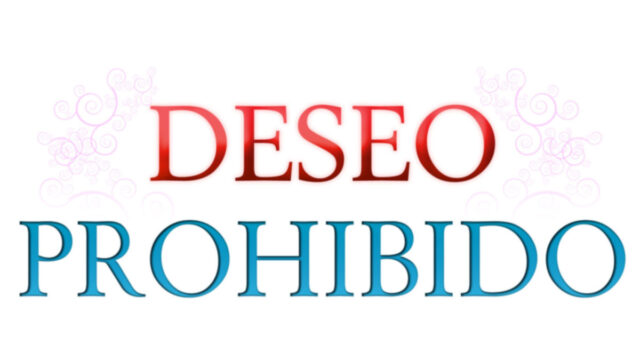 Presentación telenovela Deseo Prohibido (Fotos)