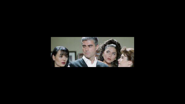 Prisionera de amor por Canal TLNovelas
