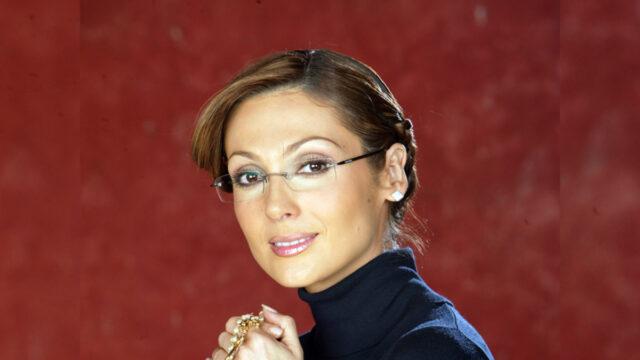 El tema de Nora Salinas en Fuego en la sangre