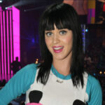 katy perry serie terminales
