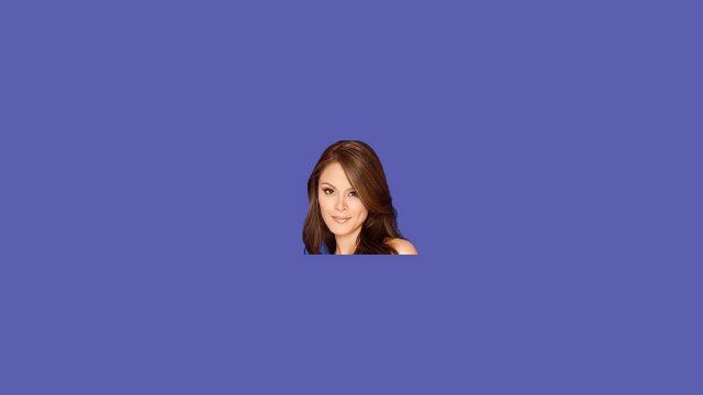 Natalia Farías se queda en Bellezas Indomables