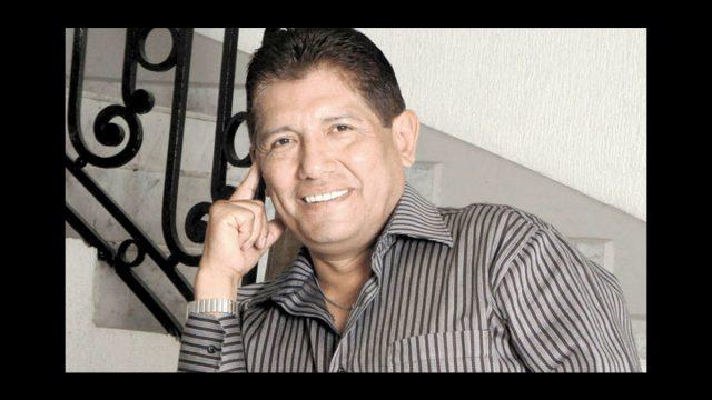 Juan Osorio con telenovela para el 2009