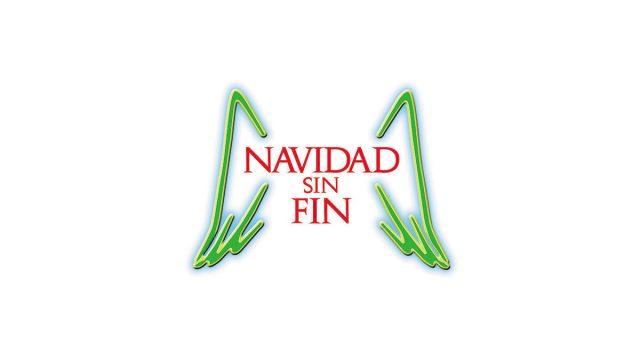Retransmisión de La Madrastra y Navidad Sin Fin en Canal TL Novelas América