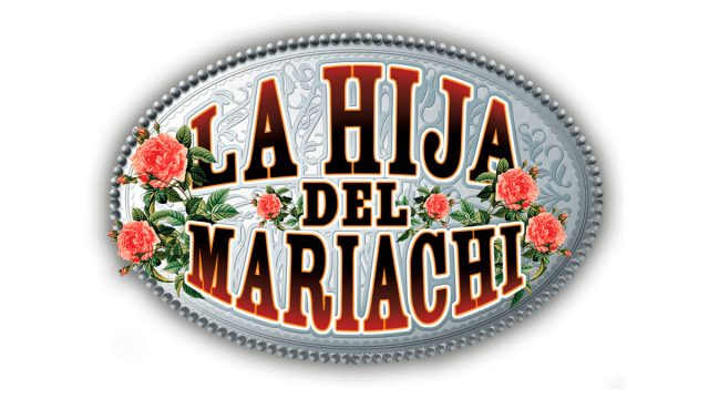 Sobre el final (corte) de La hija del mariachi