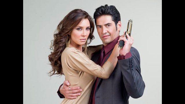 Galavisión estrena El rostro de Analía