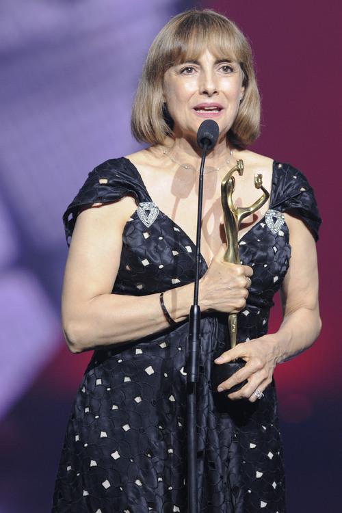 diana bracho premios tvynovelas 2009