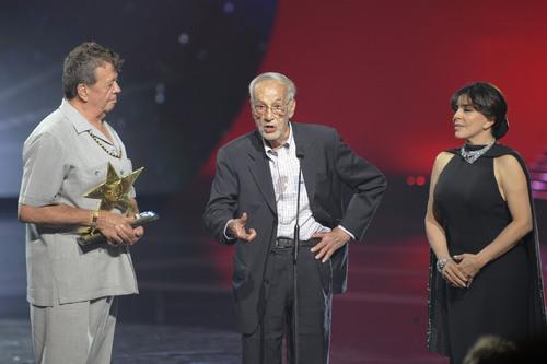 luis de llano palmer premios tvynovelas 2009