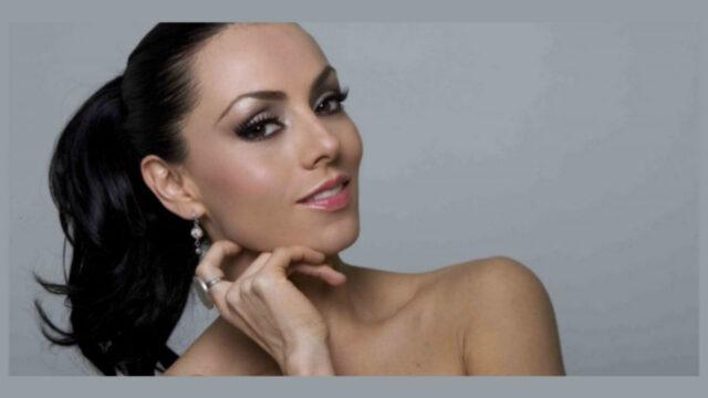 Ivonne Montero en El Gran Desafío – mira su tatuaje