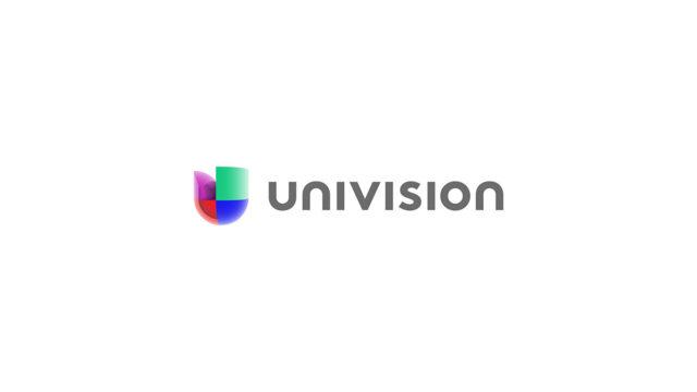 Próximas Telenovelas que estrenará Univision 2009-2010