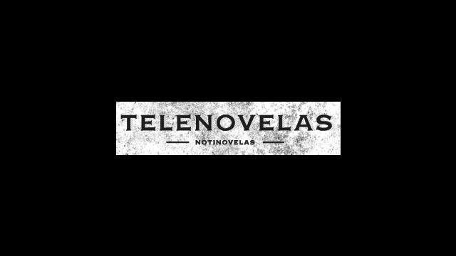 Telenovelas para el 2008 en Televisa y TV Azteca
